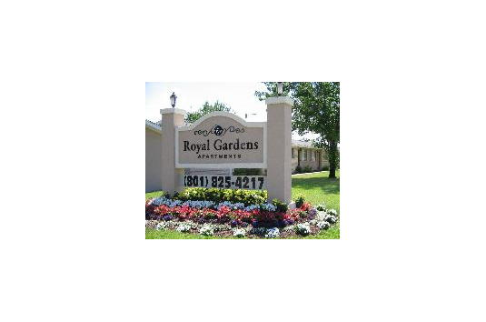 Royal Garden Apartments In Roy Ut Ratings Reviews Rent Prices And Availability