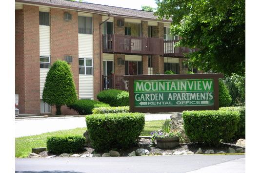 Mountainview Garden Apartments In Fishkill Ny Ratings