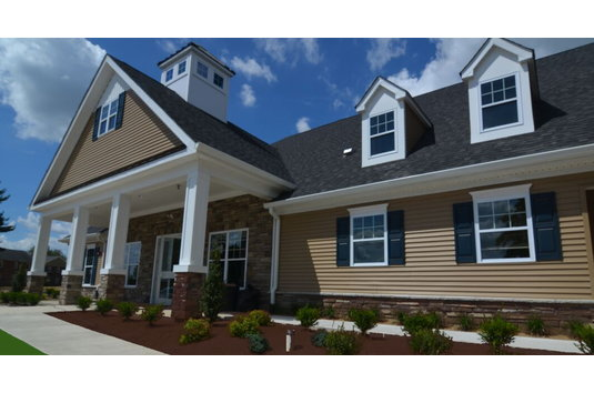 Lynnewood Gardens Apartments In Elkins Park Pa Ratings Reviews Rent Prices And Availability