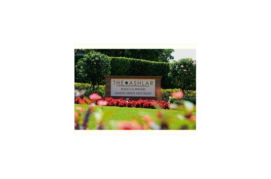 the ashlar apartments in miramar fl ratings reviews rent prices and