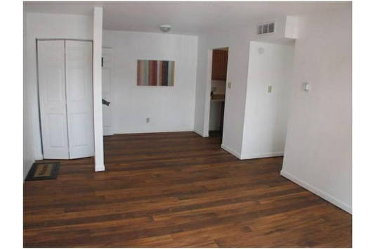 Apartments For Rent In Aztec Nm