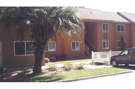 Cypress Gardens Apartments In Tallahassee Fl Ratings