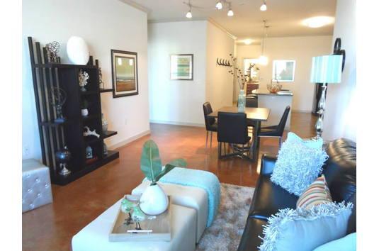Firewheel Luxury Apartments In San Antonio Tx Ratings
