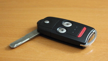 How To Replace A Car Key Fob Battery Step By Step