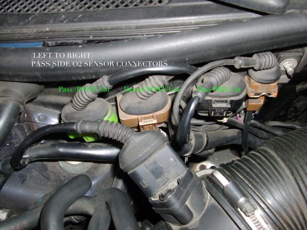 158786 162364 audi a6 c5 how to replace oxygen sensors audiworld  at edmiracle.co