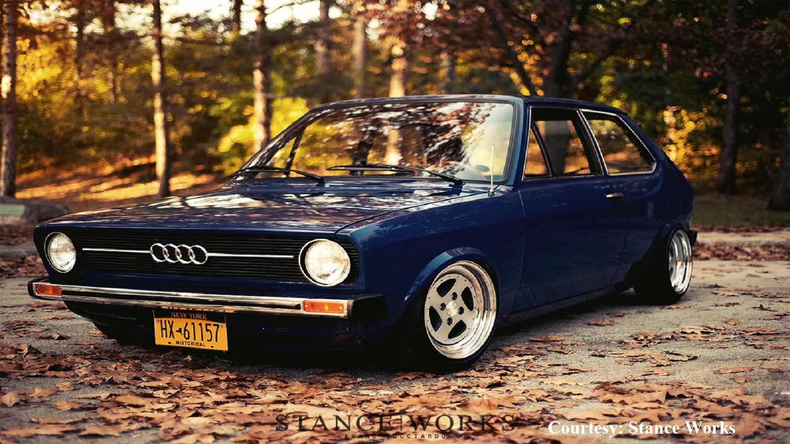 10 facts about the audi 50  3 and the vw golf