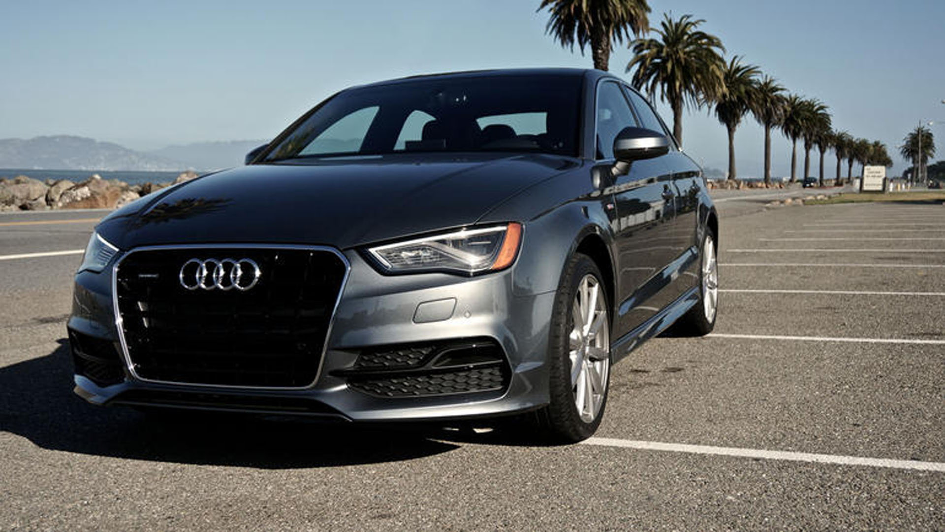 Audi A3 Top Modifications Audiworld
