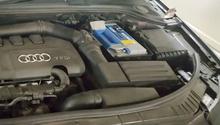 Audi A6 C5 Why Won't Car Start | Audiworld