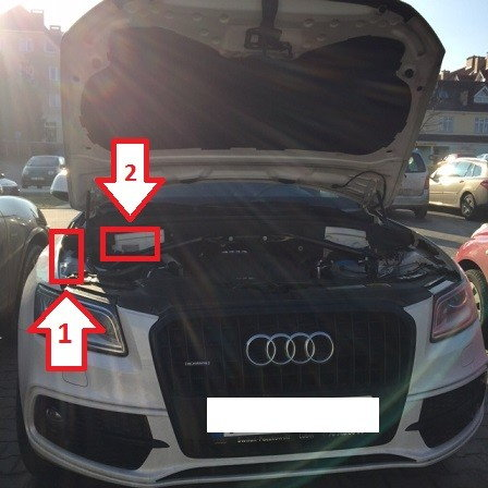 192 150220 audi q5 why aren't daytime running lights working properly audiworld 2015 audi q5 fuse box location at couponss.co