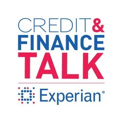 Auto Credit Express on the Radio with Experian