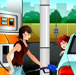 best gasoline for your car