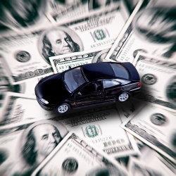 Car, Loan, Income, Part Time, Job