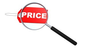 How Should I Properly Negotiate the Purchase Price of a New Car?