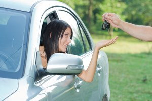 Should You Buy a Used Car From a Private Party Seller?