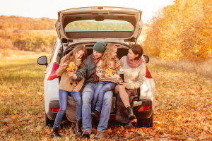 What Loan Terms Can I Expect With a Subprime Auto Loan?
