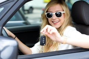 How Much Car Can You Afford to Lease?