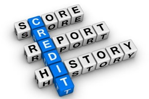 How Can You Build Your Credit Score Fast?