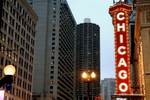 Can I Keep My Car during Chapter 7 Bankruptcy in Chicago?