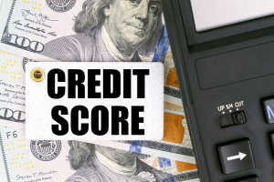 Building Credit: How to Do it With a Car Loan