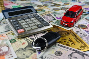 The 10 Biggest Car Buying Mistakes to Avoid With Poor Credit