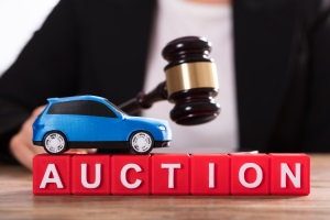 How to Reinstate an Auto Loan after Repossession