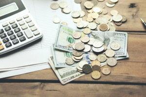 Cash-Out Refinance on Underwater Car Loan