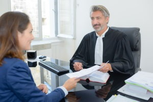 How to Get Court Approval for an Auto Loan
