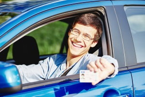 auto loan eligibility requirements