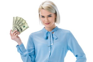 Can I Make a $500 Down Payment on a Bad Credit Auto Loan?