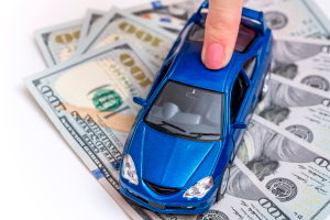 10 Reasons to Make a Down Payment on Your Next Auto Loan