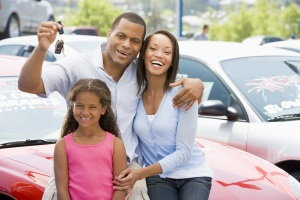 car affordability