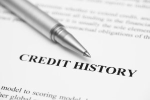 Can I Remove an Auto Repossession From My Credit Report?