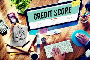 No Credit Check Financing Dealerships