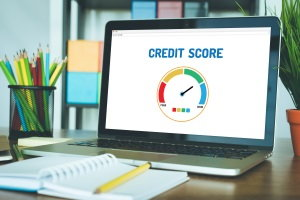 what credit score for bad credit car loan