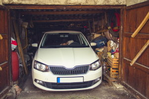 Little-Known Facts Surrounding Vehicle Repossession