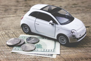 Auto Financing at Buy Here Pay Here Dealerships in Los Angeles