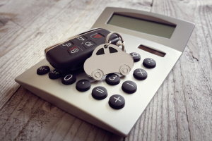 Paying for Your Car Loan the Right Way