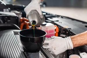 Maintaining Your Car During Coronavirus