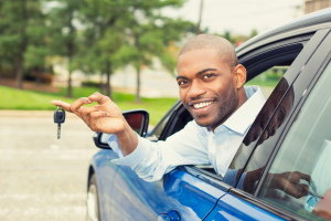 Apply for a Bad Credit Car Loan