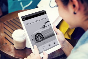 Pros and Cons of Buying a Car Online