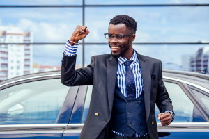 Can I Use an Offer Letter for a Car Loan?