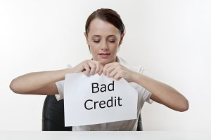 Does Getting a Car Loan Help Credit?