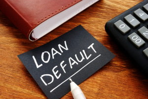 What Happens to My Cosigner if I Default on My Auto Loan?