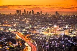 In-House Car Finance near Los Angeles