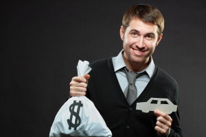 Am I Eligible for Auto Refinancing?