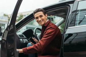 Is it Bad to Buy a Car With No Down Payment?