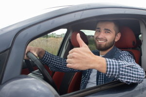 Auto Loan Eligibility: A Real Life Example