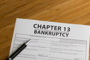 Buying a Car While in a Chapter 13 Bankruptcy