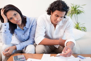 Can My Car Loan Get Discharged in Chapter 7 Bankruptcy?
