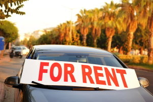 Is Lease to Own the Same as Car Leasing?